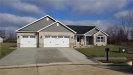 Photo of 3608 Chippewa Drive, Shiloh, IL 62221 (MLS # 18094097)