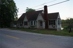 Photo of 601 North Park Street, Hardin, IL 62047 (MLS # 18094134)