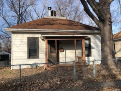 Photo of 429 Aldrup, Edwardsville, IL 62025 (MLS # 18094156)