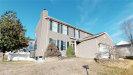 Photo of 1039 Crabapple Drive, Arnold, MO 63010-4868 (MLS # 18094253)