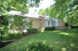 Photo of 1991 Lemontree Lane, Collinsville, IL 62234-5252 (MLS # 18094318)