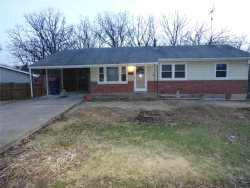 Photo of 1516 Sweeney, Festus, MO 63028-1534 (MLS # 18094327)