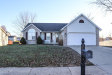 Photo of 26 Cedarbrooke, Troy, IL 62294-2469 (MLS # 18094626)