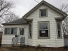 Photo of 515 Burroughs Avenue, Collinsville, IL 62234-3514 (MLS # 18094721)