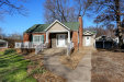 Photo of 1037 Prigge Road, St Louis, MO 63138-3553 (MLS # 18094794)