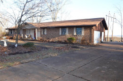 Photo of 4420 Western Pacific Road, Arnold, MO 63010 (MLS # 18094989)