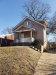 Photo of 3726 Avondale Avenue, St Louis, MO 63121 (MLS # 18095003)