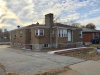 Photo of 3712 Bayless Avenue, St Louis, MO 63125-1403 (MLS # 18095016)