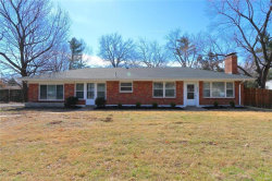 Photo of 1440 Trampe Avenue, St Louis, MO 63138-2539 (MLS # 18095054)