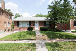 Photo of 6939 Dartmouth Avenue, St Louis, MO 63130-3133 (MLS # 18095072)