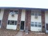 Photo of 7627 Hazelcrest Drive, Hazelwood, MO 63042-2205 (MLS # 18095081)