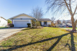 Photo of 4172 Providence Drive, St Charles, MO 63304-5571 (MLS # 18095281)