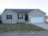 Photo of 126 Hickory Valley Rd., St Robert, MO 65584 (MLS # 18095302)