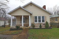 Photo of 507 Elvins, Park Hills, MO 63601 (MLS # 18095320)