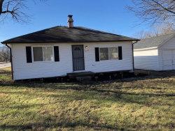 Photo of 1742 Loretta Avenue, Cahokia, IL 62206-2338 (MLS # 18095353)