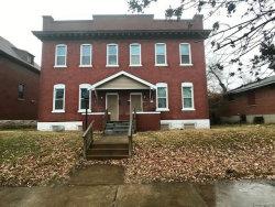Photo of 7017 Michigan Avenue, St Louis, MO 63111 (MLS # 18095364)
