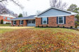 Photo of 46 Brook Mill Lane, Chesterfield, MO 63017 (MLS # 18095425)