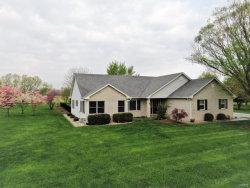 Photo of 566 Berkshire Drive, Troy, IL 62294-1288 (MLS # 18095551)