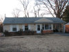 Photo of 140 Chatwood Terr, Crestwood, MO 63126 (MLS # 18095874)