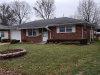 Photo of 409 West Mill Street, Millstadt, IL 62260-1151 (MLS # 18096235)