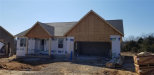 Photo of 92-Lot UC Briar Pointe, Waynesville, MO 65583 (MLS # 18096291)