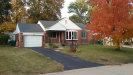 Photo of 219 Sunningwell Drive, Webster Groves, MO 63119-5211 (MLS # 19000257)