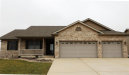 Photo of 265 Shadowbrooke, Troy, IL 62294-3631 (MLS # 19000303)