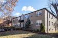 Photo of 7514 Oxford Drive , Unit 6, Clayton, MO 63105-2284 (MLS # 19000310)