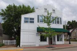 Photo of 320 Jefferson Street, Washington, MO 63090 (MLS # 19000318)