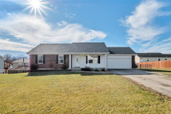 Photo of 150 Shawn Court, Troy, MO 63379-5498 (MLS # 19000356)
