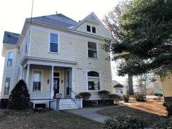 Photo of 452 East Vandalia Street, Edwardsville, IL 62025 (MLS # 19000415)