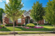 Photo of 16339 Wynncrest Falls Way, Wildwood, MO 63005-6731 (MLS # 19000509)