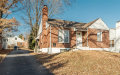 Photo of 8265 Watson Road, Webster Groves, MO 63119-4856 (MLS # 19000600)