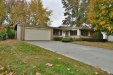Photo of 3020 North Waterford Drive, Florissant, MO 63033-3141 (MLS # 19000747)
