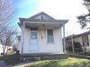 Photo of 224 North Main Street, Dupo, IL 62239-1227 (MLS # 19000925)