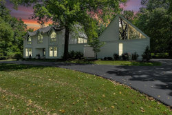 Photo of 930 Revere Drive, Town and Country, MO 63141-8826 (MLS # 19001070)
