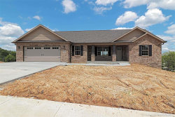 Photo of 3582 Mill View Crossing, Cape Girardeau, MO 63701 (MLS # 19001384)