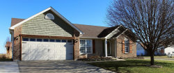 Photo of 178 Wingate Drive, Troy, MO 63379-3978 (MLS # 19001481)