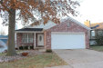 Photo of 2525 Shiva, Wildwood, MO 63011-4909 (MLS # 19001564)