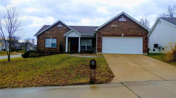 Photo of 200 Hanover Court, Troy, MO 63379-5491 (MLS # 19001636)