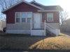 Photo of 2612 East 24th, Granite City, IL 62040-5639 (MLS # 19001694)