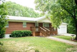 Photo of 5644 State Road B, Hillsboro, MO 63050-3003 (MLS # 19001876)