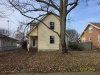Photo of 119 Wing Avenue, Collinsville, IL 62234-2413 (MLS # 19001908)