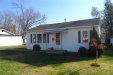 Photo of 310 Oak Street, Farmington, MO 63640 (MLS # 19001953)