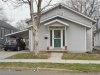 Photo of 2409 East 25th Street, Granite City, IL 62040 (MLS # 19002242)
