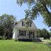 Photo of 1001 South Ellis, Cape Girardeau, MO 63703-7876 (MLS # 19002282)