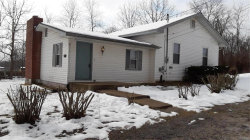 Photo of 2155 Front, Pevely, MO 63070-2804 (MLS # 19002345)