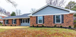 Photo of 46 Brook Mill Lane, Chesterfield, MO 63017-8335 (MLS # 19002675)