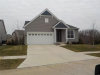 Photo of 22 Huntleigh View Court, Foristell, MO 63348-1220 (MLS # 19002680)
