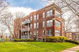 Photo of 5817 Nina Place , Unit 3E, St Louis, MO 63112-1541 (MLS # 19002682)